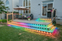 Deck-with-rainbow-colours