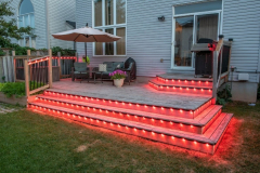 Deck-with-red-accents