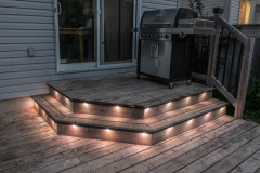 Deck-with-mood-and-safety-lighting