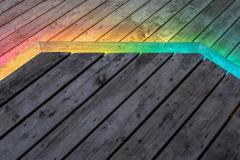 Deck-with-reflective-rainbow-lighting