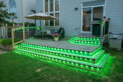 Deck-with-green-accents