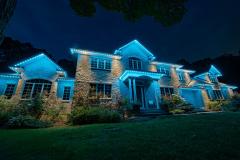 Mansion-light-blue