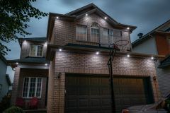 Two-Story-pot-lights-white