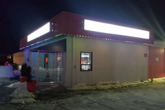 Ultimate-Party-Store-Completed-Eveninig-Lights