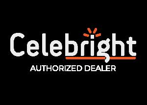Celebright Authorized Dealer
